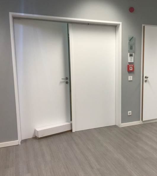 Tür danach1